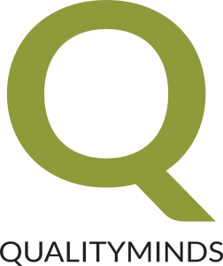 Logotype_quality_5767U_transparent